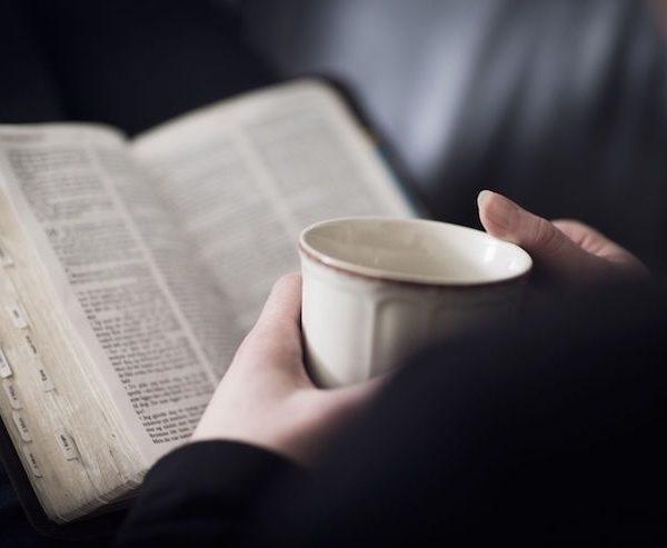 """El Hijo de Dios """"Cristo Jesús"""" en Fil. 2:5 y la  pesadilla Unicitaria"""