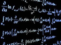 ¿Quién fue primero: Dios o las matemáticas? Respondiendo a la unicidad.