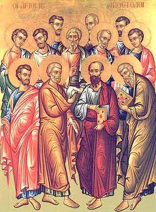 """El """"boom"""" De Nuevos Apóstoles: Una Respuesta Respetuosa (Parte 2)"""