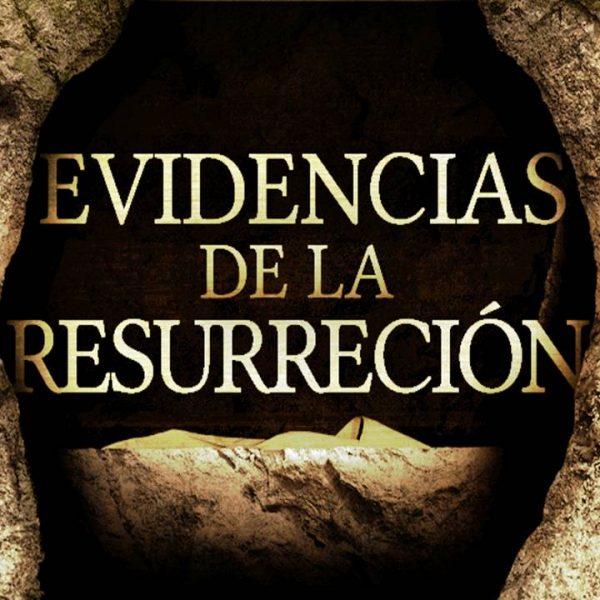 La resurrección de Jesús ¿Historia o Ficción?