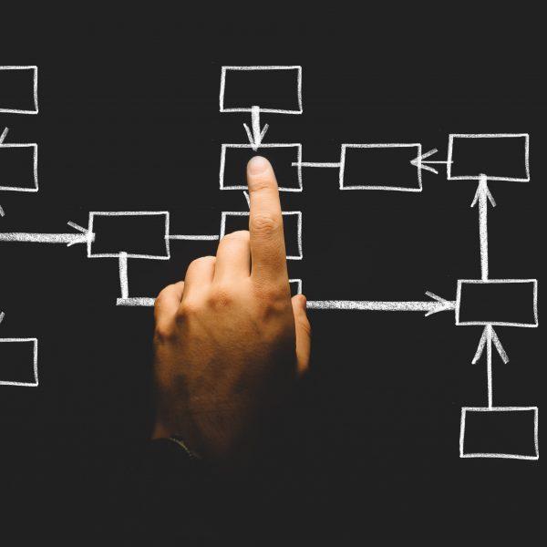 ¿Qué es el conceptualismo?