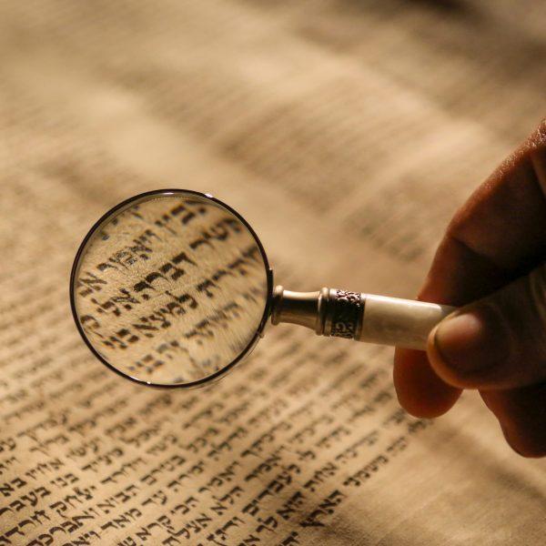 Génesis y el Libro de Abraham