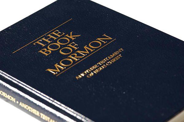 Textos y Traducciones de la Biblia y la Traducción de José Smith