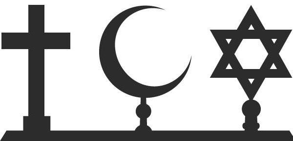 ¿Qué tan genérico es el Dios del Teísmo?
