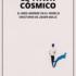 Protegido: El YHWH cósmico de Jason Dulle: una extrapolación de la unión hipostática aplicada a la teología unicitaria.