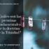 ¿Cuáles son las premisas fundamentales de la doctrina de la Trinidad?