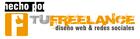 Tu Freelance | diseño web