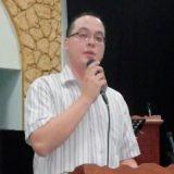 Miguel Rodriguez
