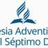 El adventismo del séptimo día: Origen y desarrollo histórico