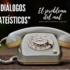 """Diálogos """"ateísticos"""": El problema del mal."""
