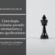 cristologia unicitaria